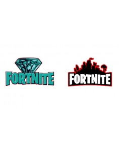 10 MAGNETI FORTNITE