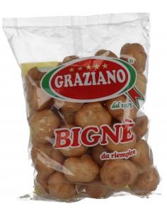 BIGNE' gr 140