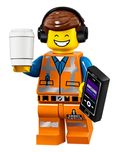 SAGOMA IN POLISTIROLO LEGO...
