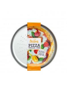 Teglia per pizza...