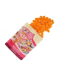 FUNCAKES CANDY MELTS...