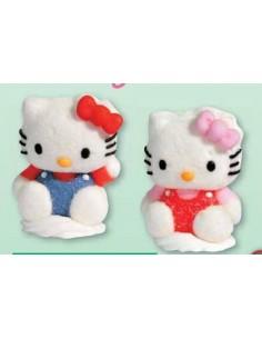 Soggetti MarshMallow Hello Kitty