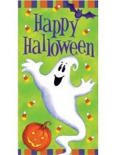 Decorazione Porta Halloween 84 X 165 CM