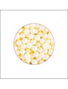 Perle di Zucchero Perla