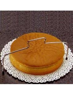 Dividi Torta 34 CM