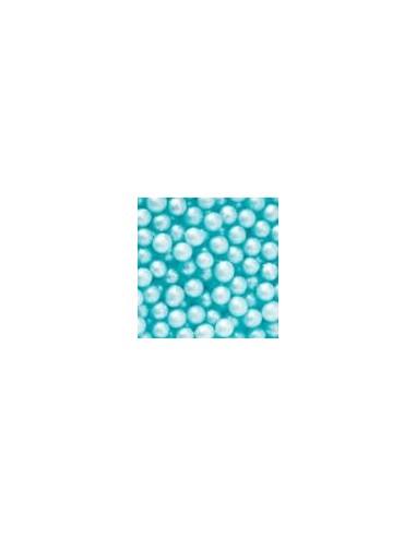 Perle di Zucchero Azzurro