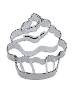 Tagliapasta Muffin