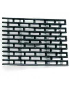Patchwork Cutter Brickwork Embosser Muro