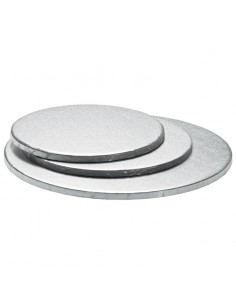 Cake border  diametro cm 22