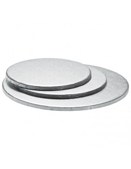 Cake border  diametro cm 34