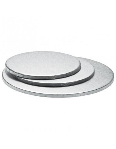 Cake border  diametro cm 18
