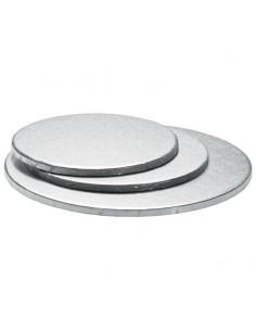 Cake border  diametro cm 20