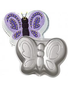Stampo Farfalla Wilton Nuovo Prodotto!!!!