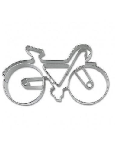 Tagliapasta Bicicletta