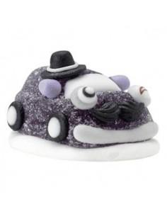Macchinine 3D Cars in gelatina
