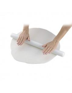 Mattarello Per Fondente 33 cm