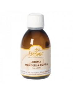 Aroma Mandorla Amara Decora