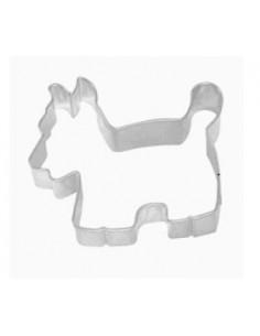 Tagliapasta Terrier Bik 8 cm