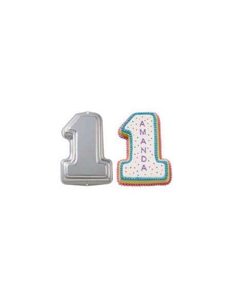 Stampo n°1 Wilton Nuovo Prodotto!!!!