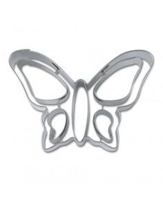 Tagliapasta Farfalla 8 cm