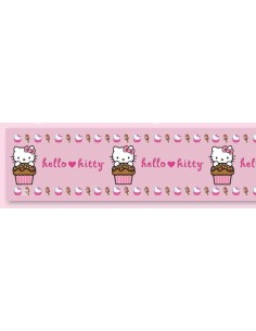 NASTRO GIROTORTA HELLO KITTY