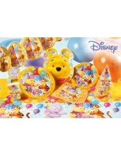 Tovaglia Winnie The Pooh