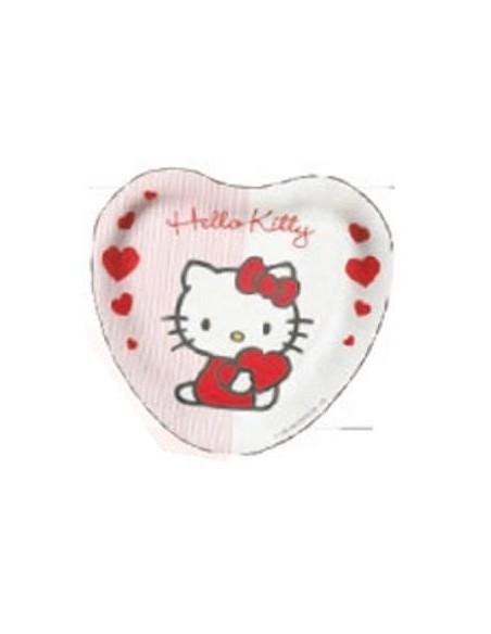 Tovaglia Di carta  Hello Kitty