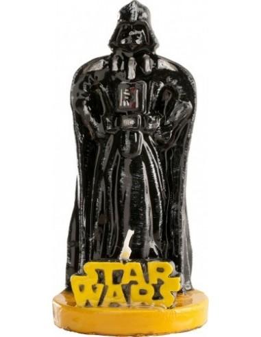 Candela  Star Wars