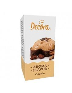 AROMA DECORA FRAGOLA 50 GR