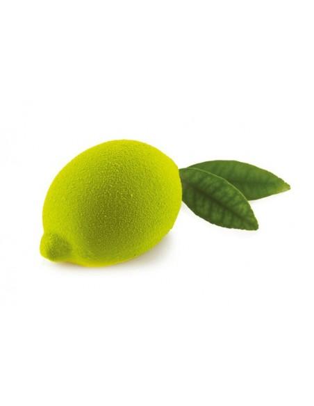 Silikomart Wonder Velvet Spray Verde  Lime Vellutina 150ml