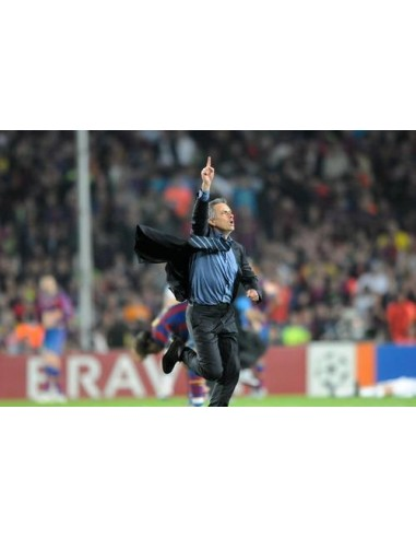Cialda per torte vittoria  Inter  coppa dei campioni  (a)