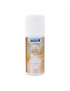 PME SPRAY LUCIDANTE ROSA GOLD 100ML