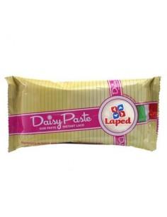Daisy gum Paste Instant...