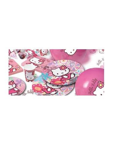 Kitchen-dream 2 Pezzi tappetini per Bambini tappetini in Silicone a Forma di Orso tovagliette 46,5 x 27,5 cm Tappetino Resistente al Calore per Bambini Bambini Neonati Rosa, Blu