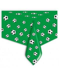 Tovaglia Calcio