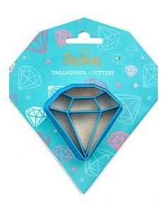 TAGLIAPASTA DIAMOND...
