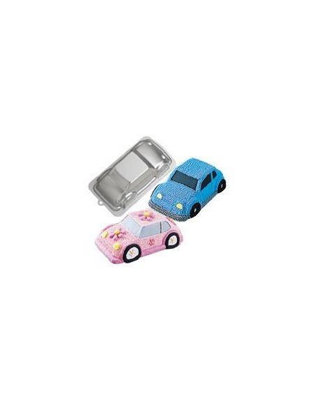 Stampo Auto 3D Wilton