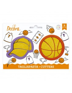 2 Tagliapasta Basket