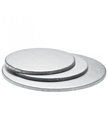 Cake border  diametro cm 38