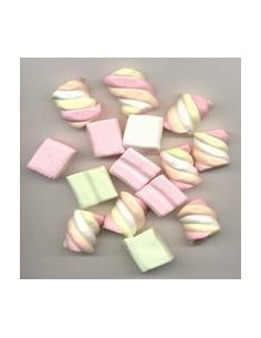 CARAMELLA MARSHMALLOWS