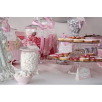 Accessori per Caramelle Candy Buffet