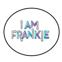 I'AM FRANKY