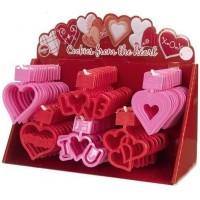 Tagliapasta San valentino