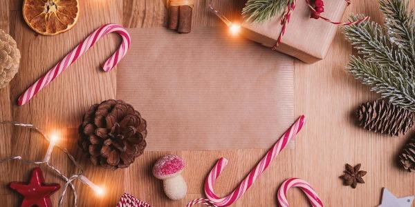 Tavola di Capodanno: i segreti per festeggiare l'inizio del nuovo anno