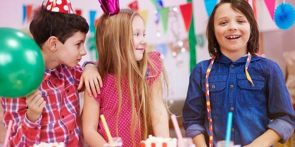Festa Paw Patrol: idee e consigli per un party divertente